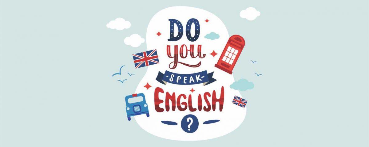 Palavras Em Portugues Que Nao Tem Traducao Em Ingles Londoneye Idiomas 16 vagas de trabalho disponíveis de tradução ingles portugues para encontrar a oferta de trabalho que você está procurando. londoneye idiomas