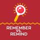 REMEMBER-vs.-REMIND
